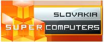 Slovakia Supercomputers s.r.o.